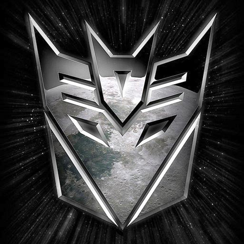 Transformers – Dark of the Moon