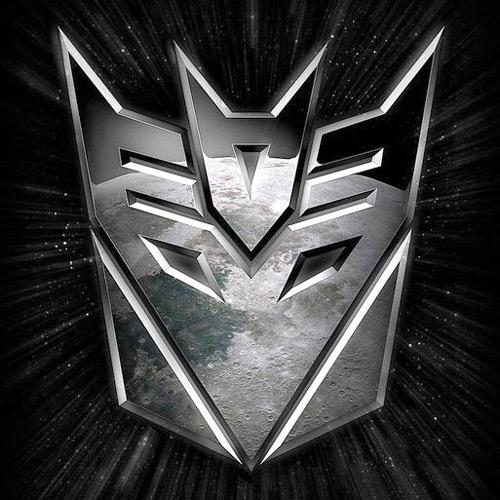 Transformers – Dark of the Moon