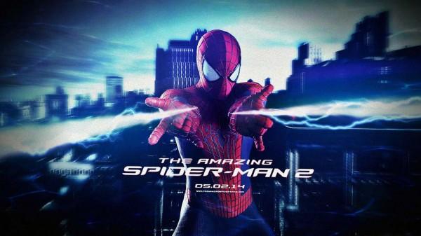 Amazing-Spider-Man3