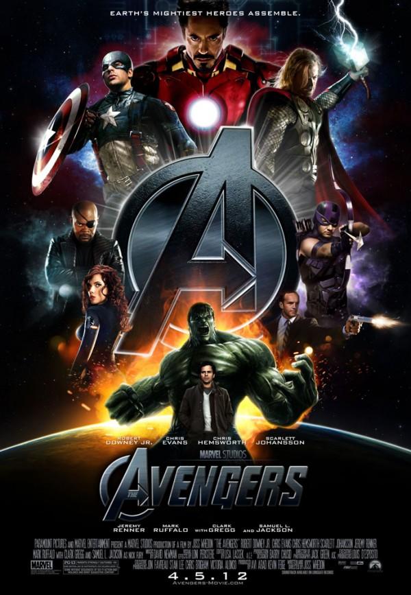 Avengers_6