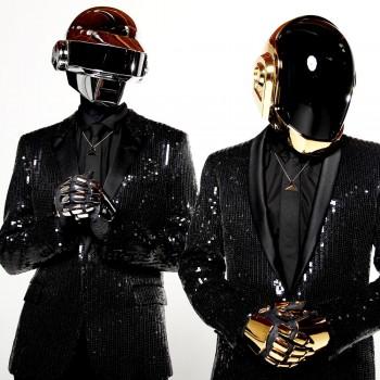 Daft-Punk1
