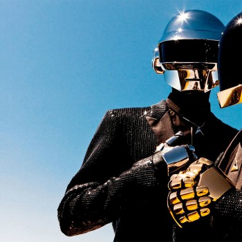 Daft-Punk4
