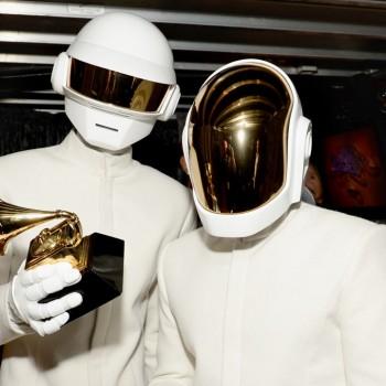 Daft-Punk5