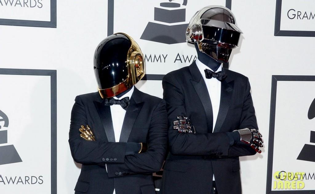 Daft-Punk6