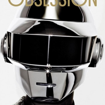 Daft-Punk7