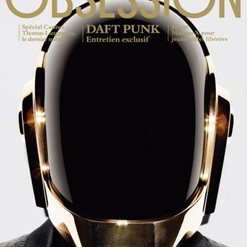 Daft-Punk8