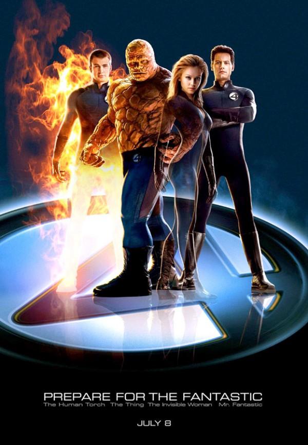 Fantastic-Four-Poster2