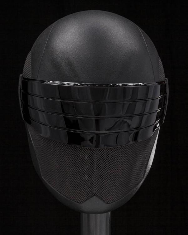 GIJ_Helmet