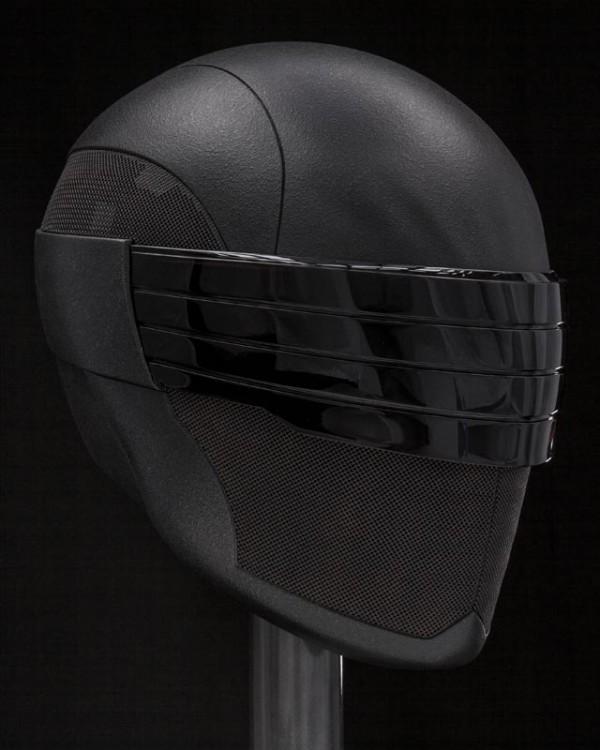 GIJ_Helmet2