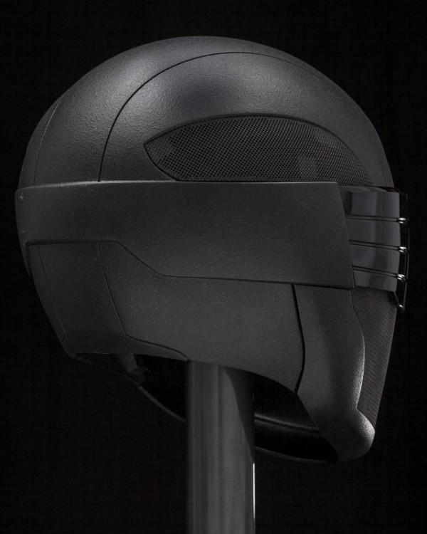 GIJ_Helmet4