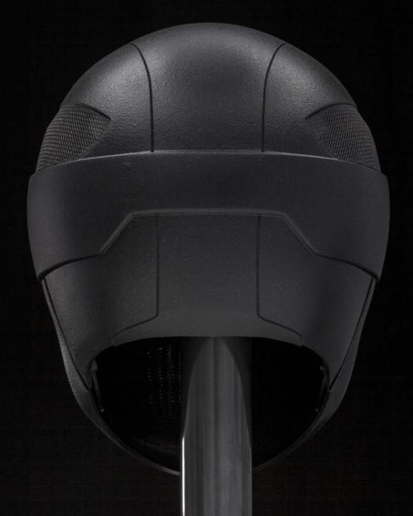 GIJ_Helmet6