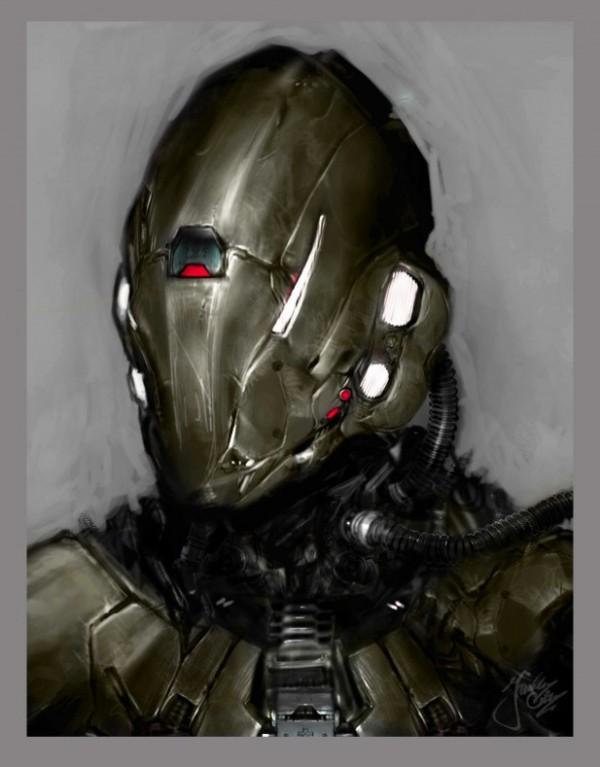 LandComm-Armor-Concept-e1349826289198