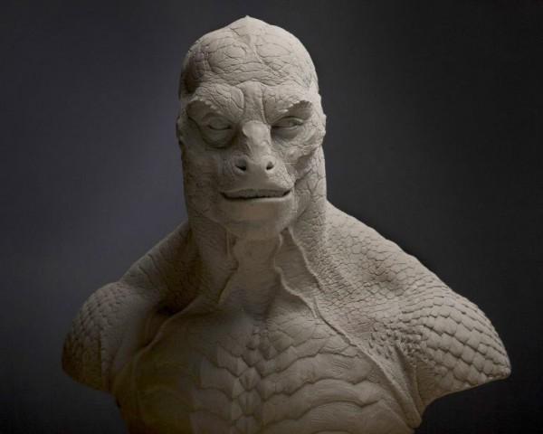 Lizard-Bust-01