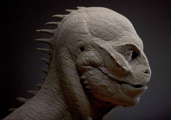 Lizard-Bust-02