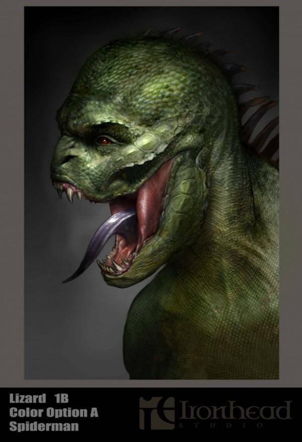 Lizard-Concept-01-e1349802738644