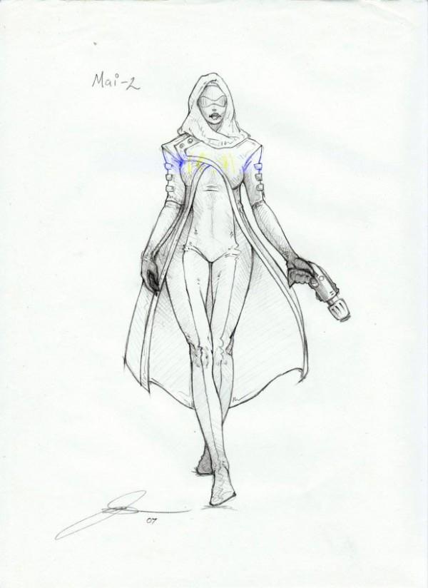 Mai-Concept