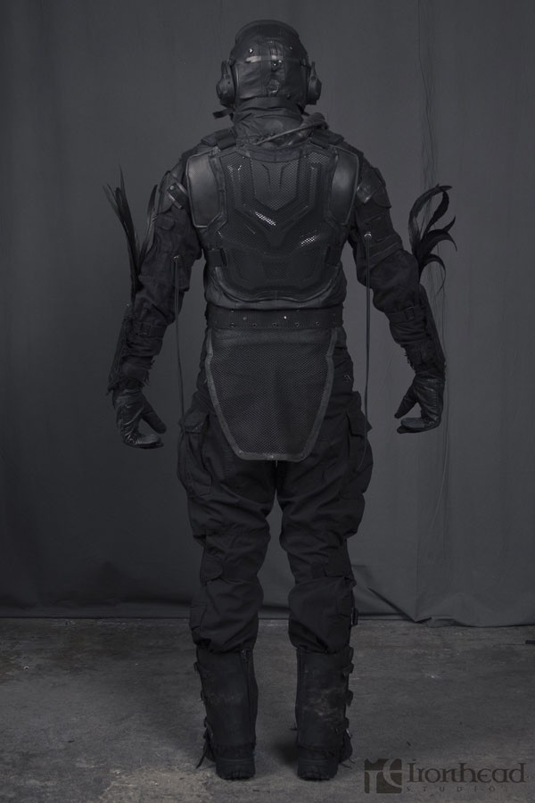Oblivion10