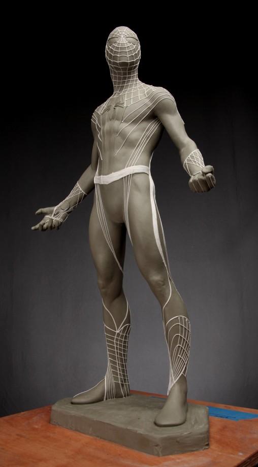 Spider-Man-Maq-01