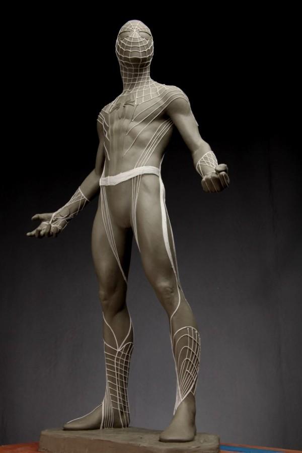 Spider-Man-Maq-02
