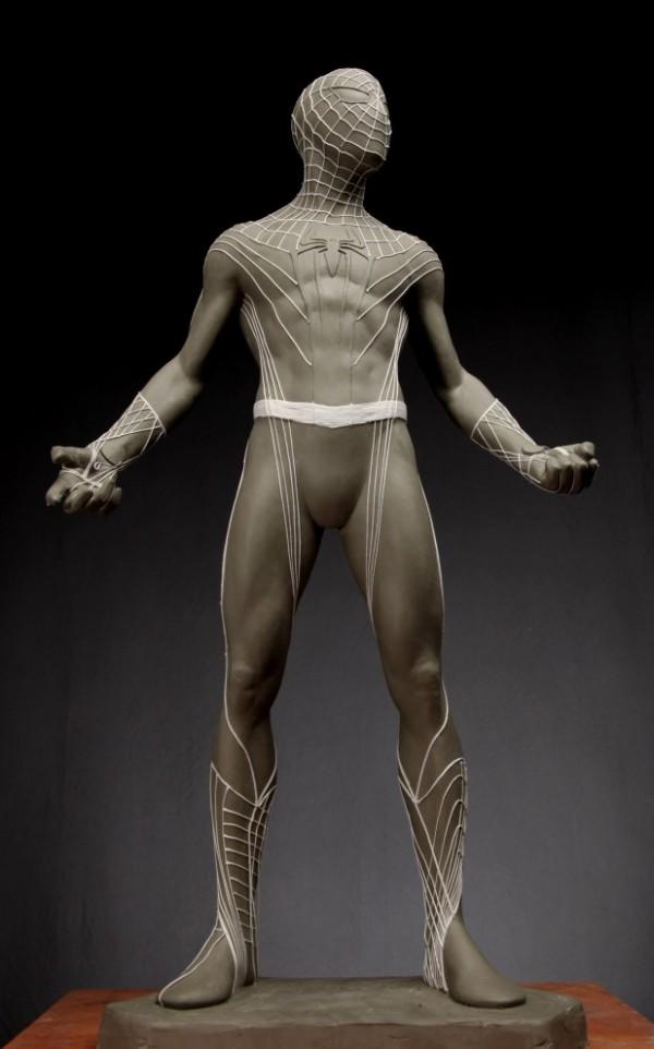 Spider-Man-Maq-03