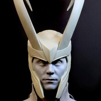 Thor-Loki-2