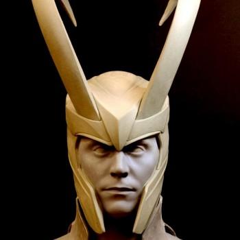 Thor-Loki-3