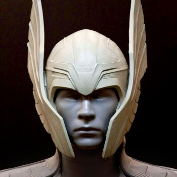 Thor-Loki-5