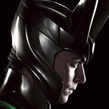 Thor-Loki2
