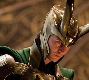 Thor-Loki3