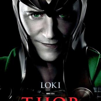 Thor-Loki_poster