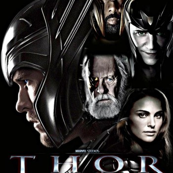 Thor_poster2
