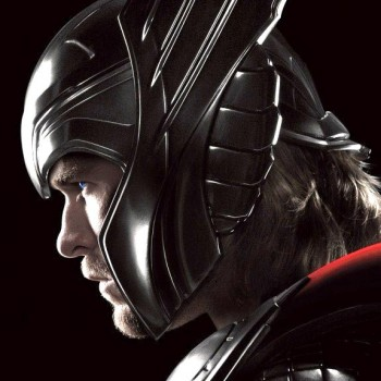Thor_poster4