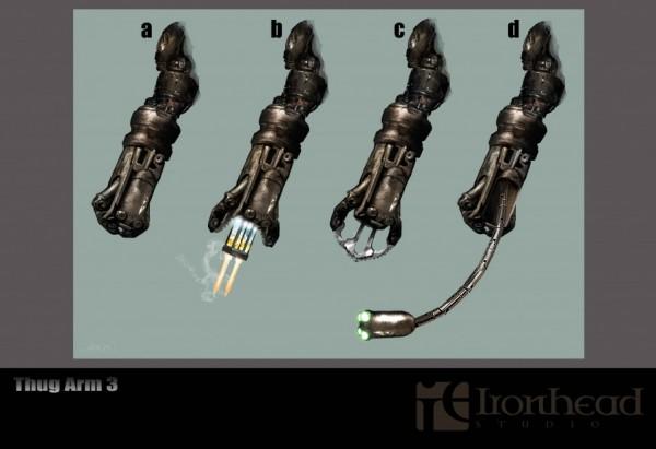 Thug-Arm-05-e1349826195143