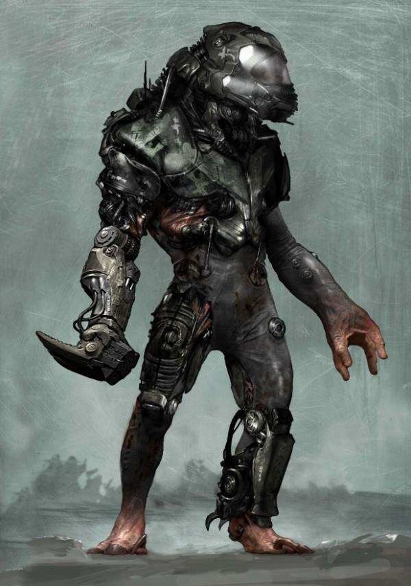 Thug-Armor-Concept-01-e1349826360922