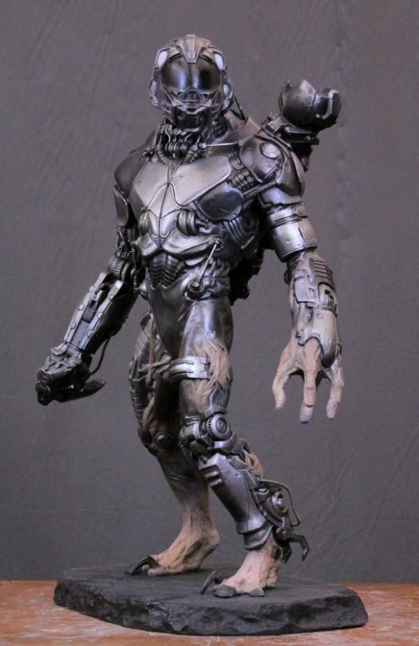 Thug-Armor-Maq-01-e1349826098571