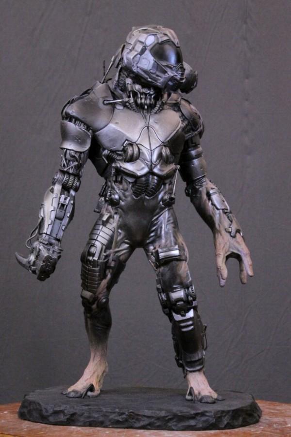 Thug-Armor-Maq-02-e1349826115756