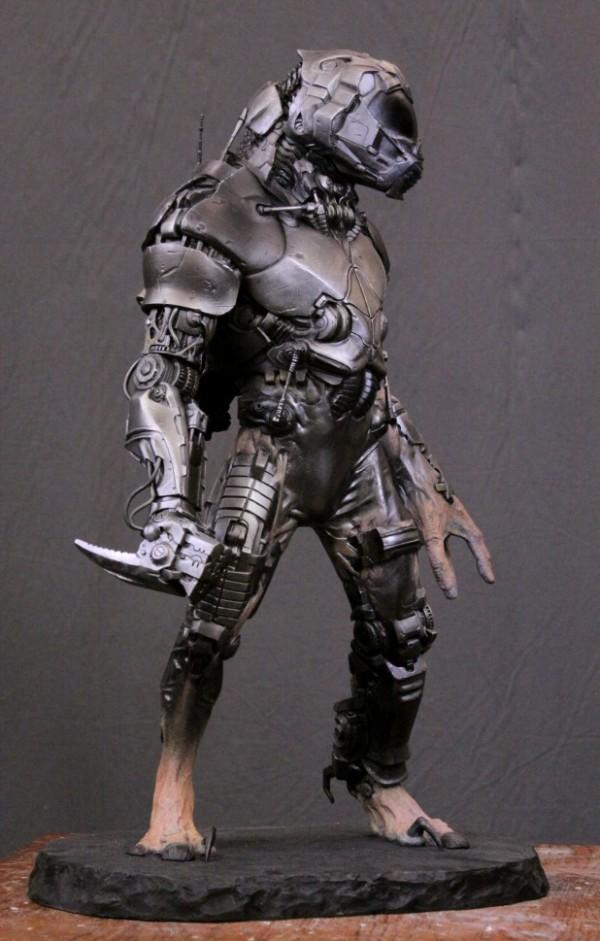 Thug-Armor-Maq-03-e1349826030326