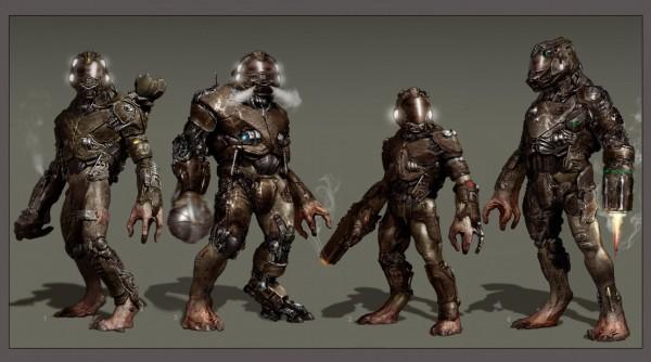 Thug-Armored-Line-up-e1349826315375