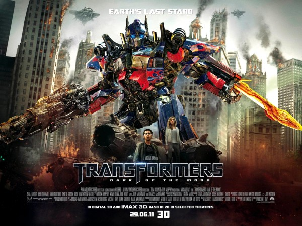 Transformers-Dark-of-the-Moon-Poster-1