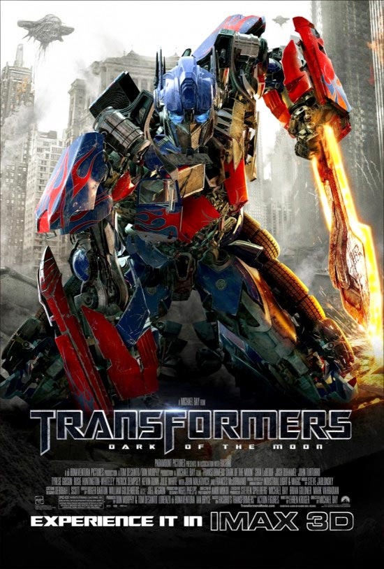Transformers-Dark-of-the-Moon-Poster-2