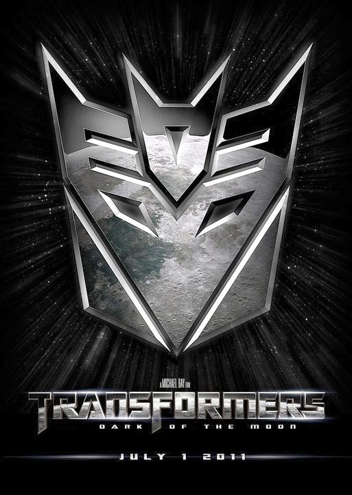 Transformers-Dark-of-the-Moon-Poster-3