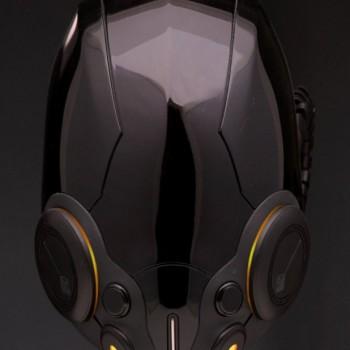 Tron-Legacy-Black-Guard-01-e1349825471399