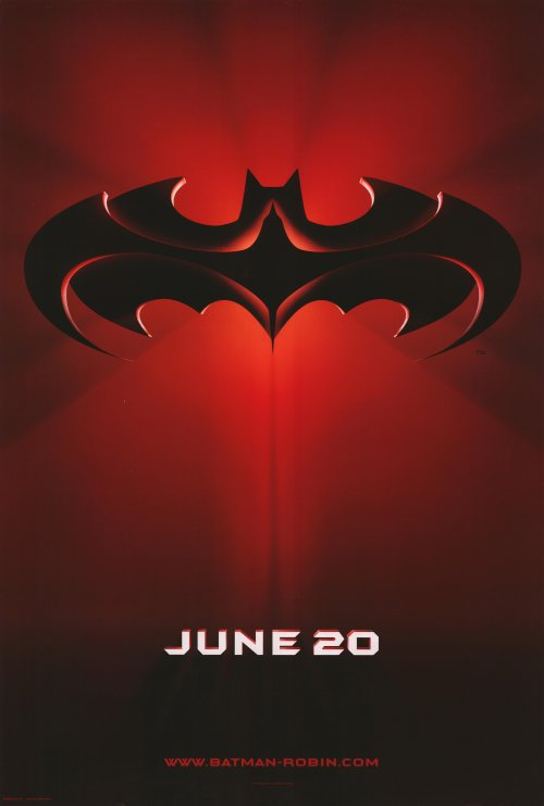 batman-and-robin-movie-poster-1997-2