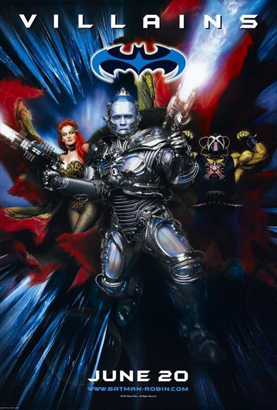 batman-and-robin-movie-poster-1997-3