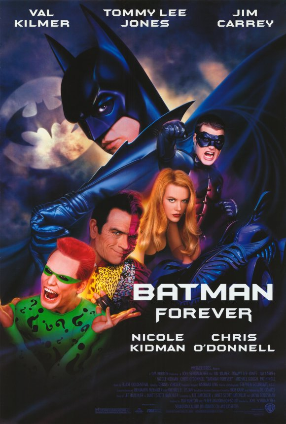 batman-forever-movie-poster-1995-1