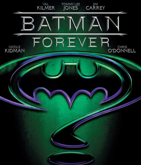 batman-forever-movie-poster-1995-6