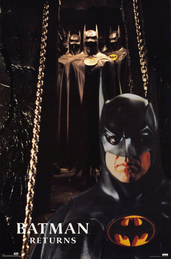 batman-returns-movie-poster-1992-2