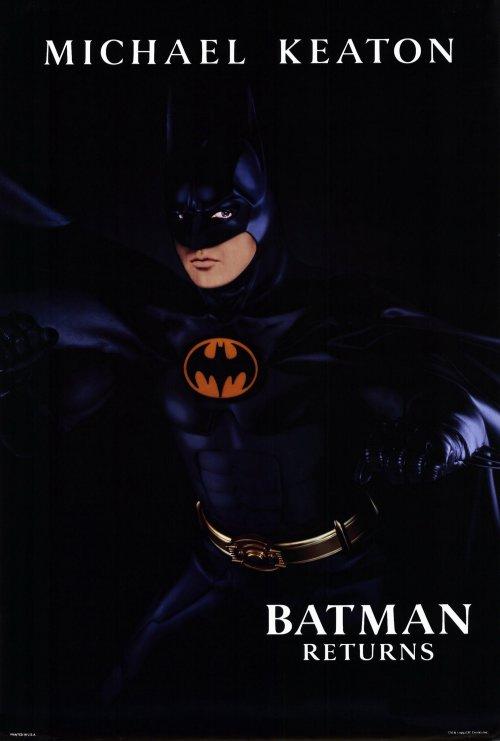 batman-returns-movie-poster-1992-5