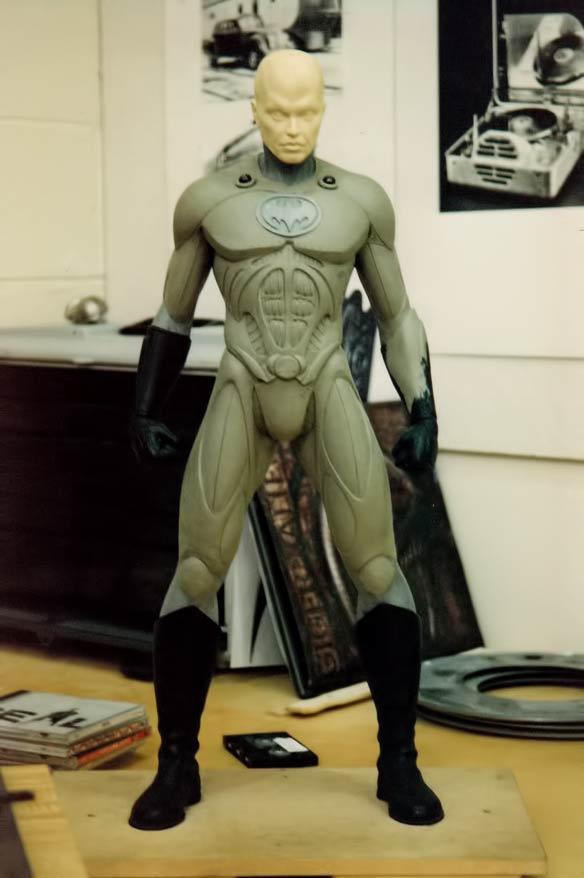 batman_returns4