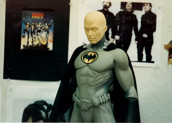 batman_returns6